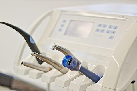 Zahnarztpraxis Lindberg Zahnfleischerkrankungen