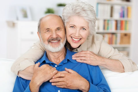 Zahnarztpraxis Lindberg Implantate 1.jpg