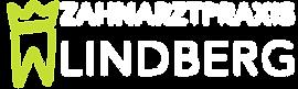 Zahnarztpraxis Lindberg Logo