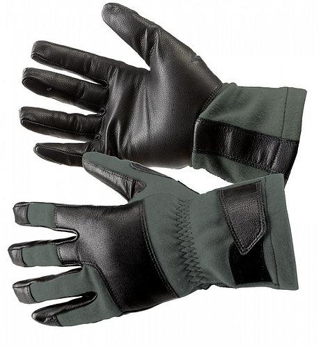 Перчатки TAC NFOE2 GSA