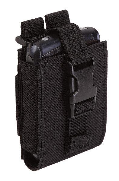 Чехол C5 SMARTPHONE/PDA CASE для смартфона/КПК/GPS