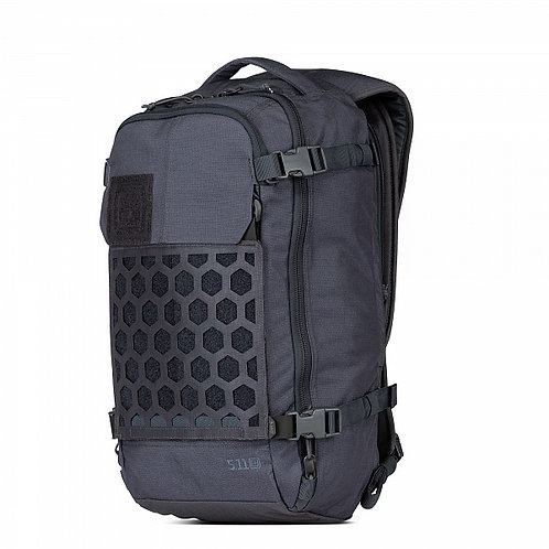 Рюкзак AMP12