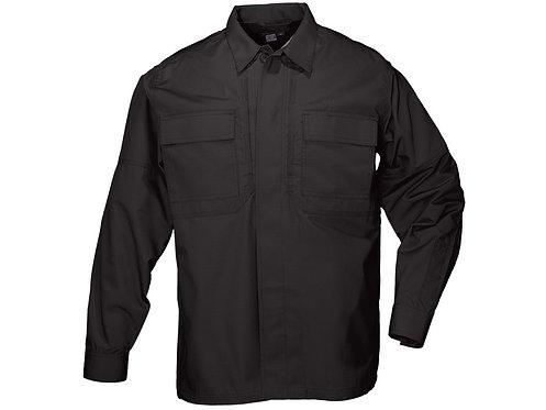 Рубашка RIPSTOP TDU L/S