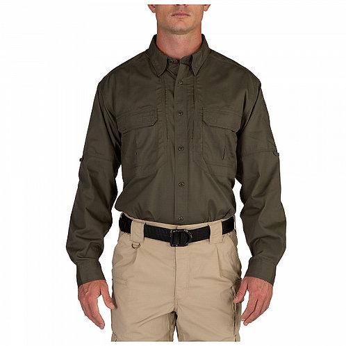 Рубашка TACLITE PRO L/S