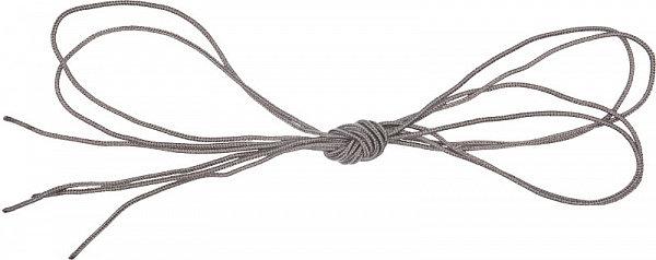Шнурки BRAIDED NYLON