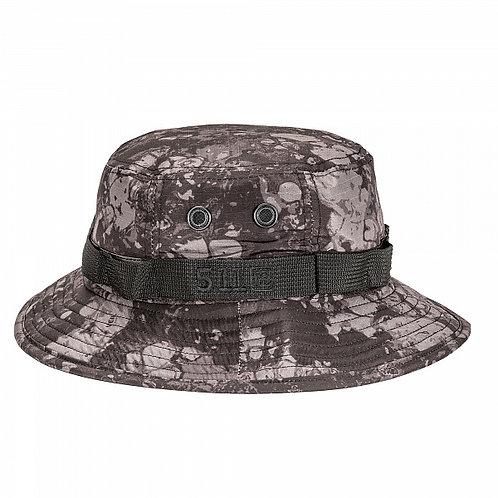 Панама GEO7 BOONIE HAT