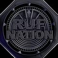 rufnation1_edited.png