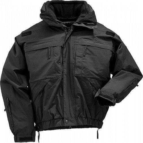 Куртка 5в1
