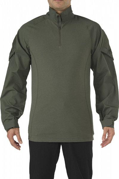 Рубашка RAPID ASSAULT L/S