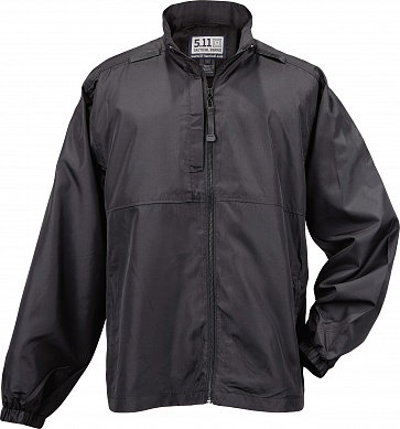 Куртка-ветровка Packable