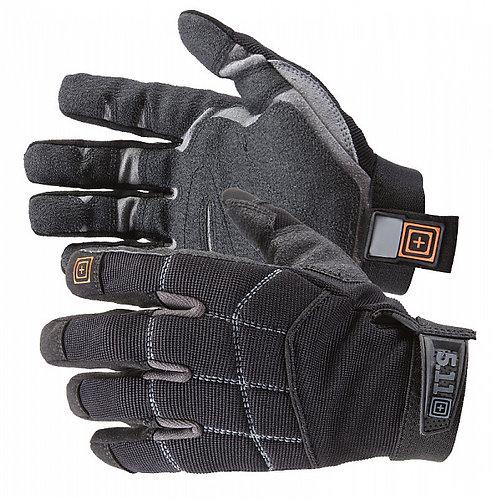 ПерчаткиStation Grip