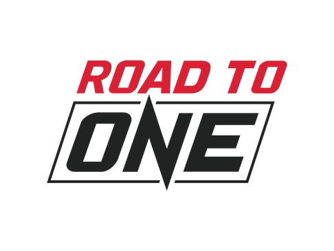 RUF 39 to Feature 'Road To ONE' Heavyweight Tournament