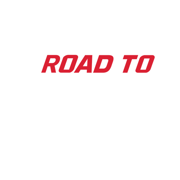Road_To_ONE-full_color_logo_dark.png