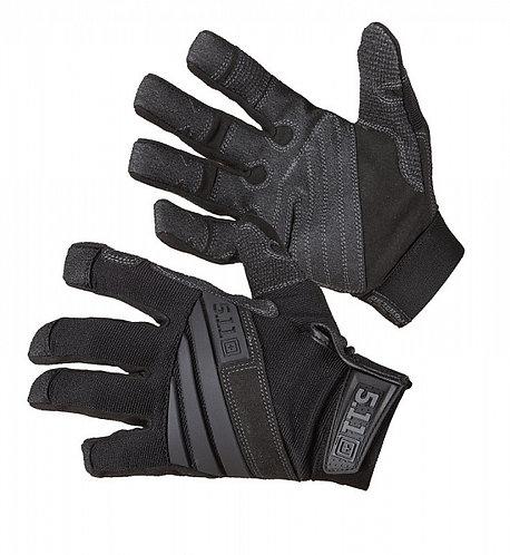 Перчатки TAC K9