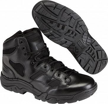 "Ботинки TACLITE 6"" ZIPPER (R)"