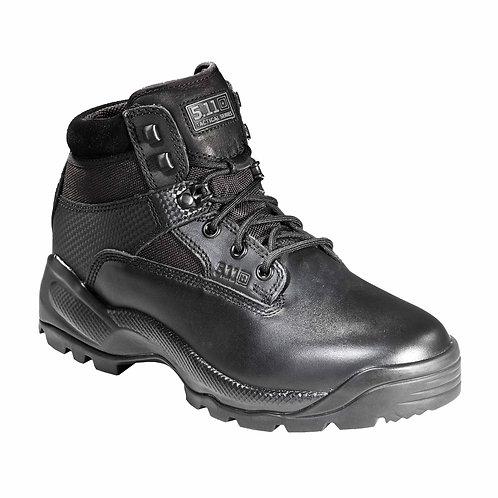 "Ботинки ATAC 6"" R"