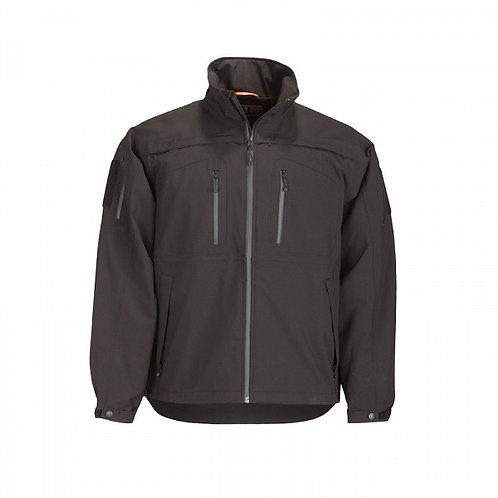 Куртка Sabre 2.0
