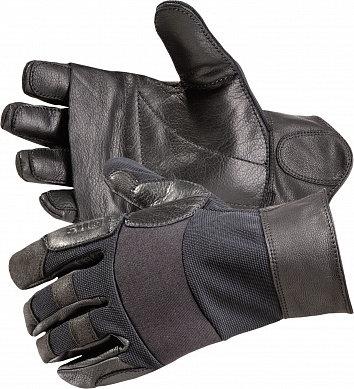 Перчатки FASTAC2