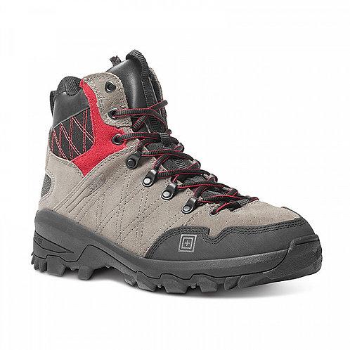 Ботинки Cable Hiker