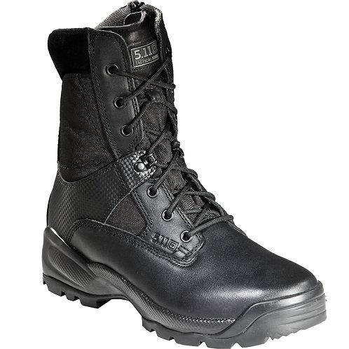 """Ботинки ATAC 8"""" SIDE ZIP(R)"""