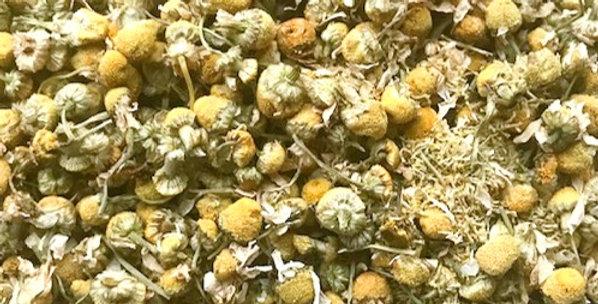 Kamille (50 gram)