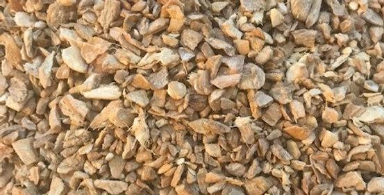 Gember (100 gram)