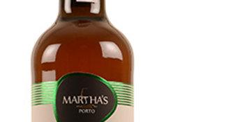 Porto Wit Martha's