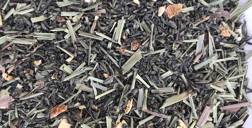 Ice tea green (100 gram)