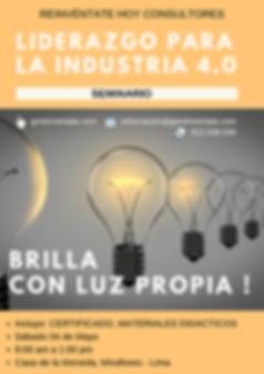 Seminario LIDERAZGO INDUSTRIA 4.0.png