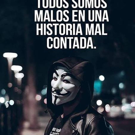 Sè Integro(a) !