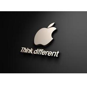 Lo dificil no es tener nuevas ideas, es pensar diferente.