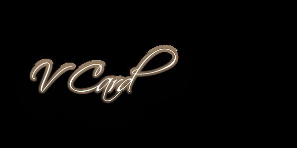 VCard Omega.png