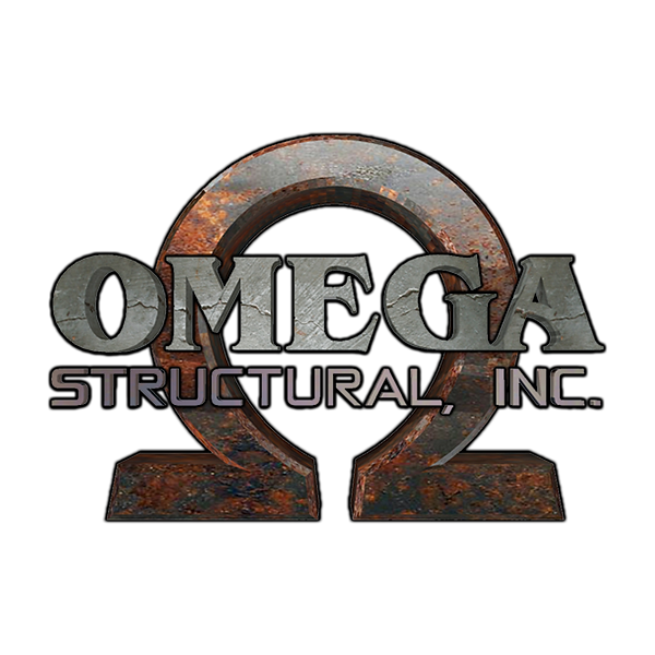 Omega Structural, Inc