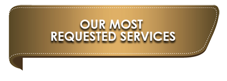 OUR MOST REQUESTED SERVICES.png