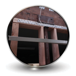 Wood Frame Omega.png