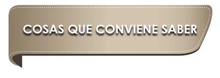 COSAS QUE CONVIENE SABER.png