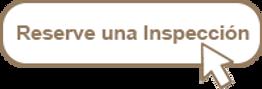 Reserve una Inspeccion PC.png