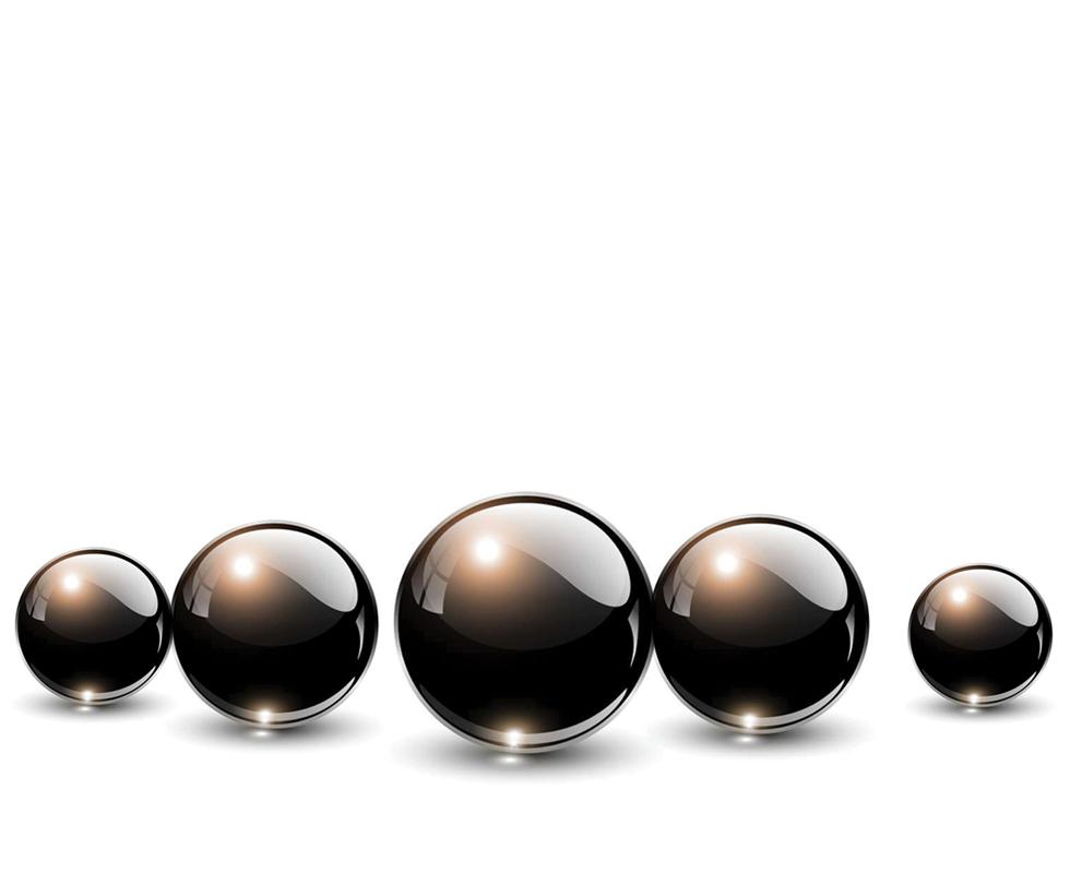Spheres 1.png