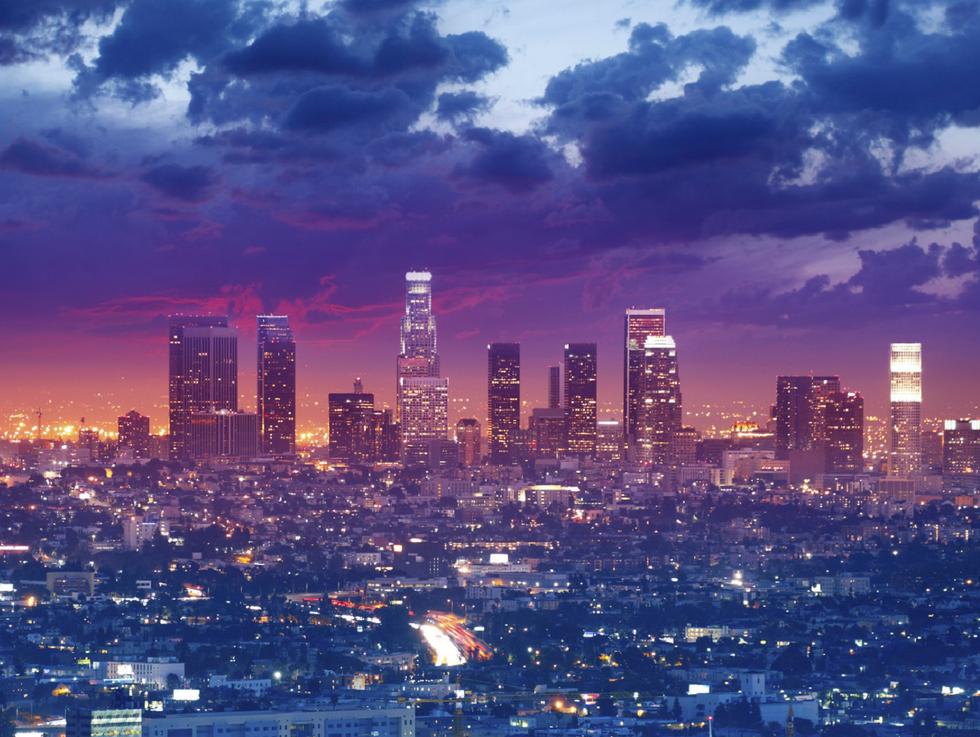 LOS ANGELES CITY SOFT STORY ORDINANCE