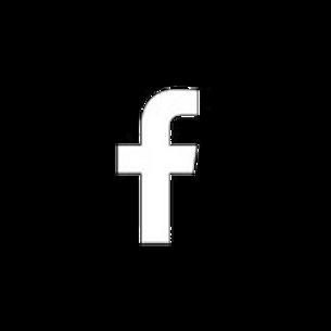 facebook omega.png