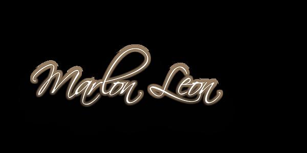 Merlon Leon.png
