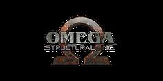 OMEGA WEB.png