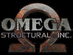 Omega Web Logo.png