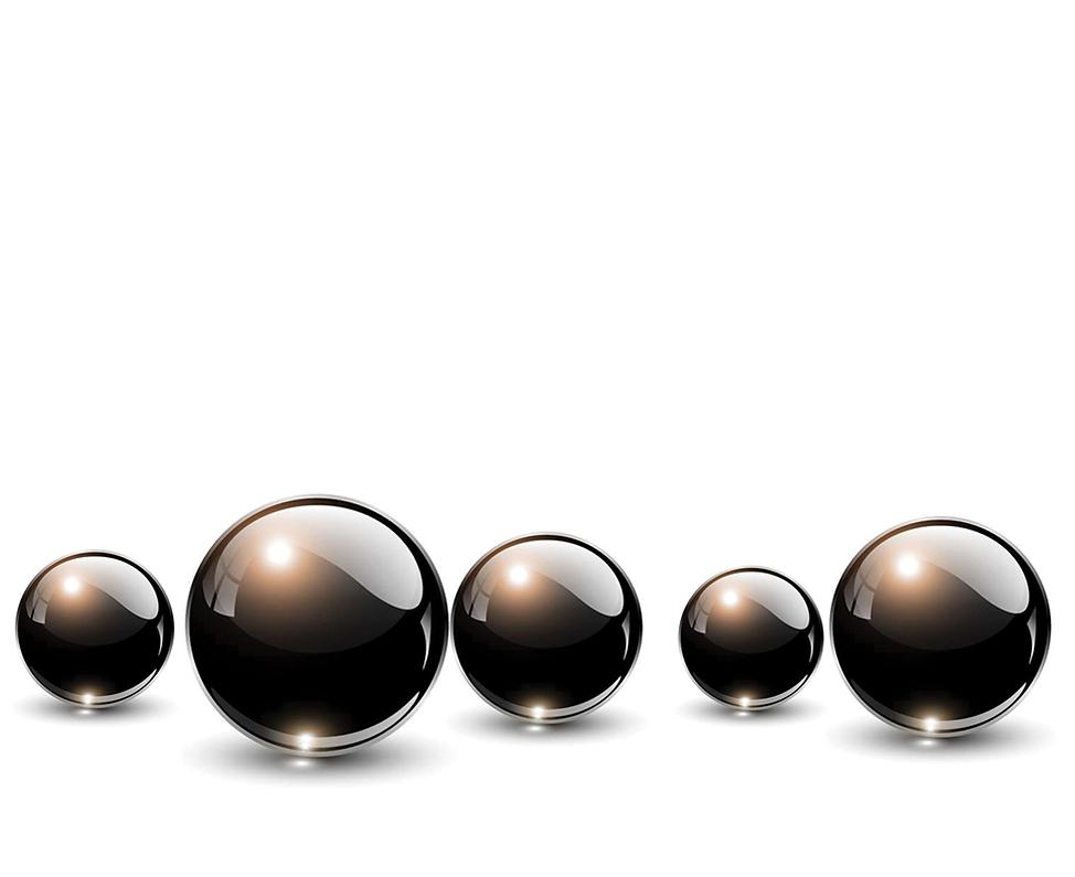 Spheres 2.png