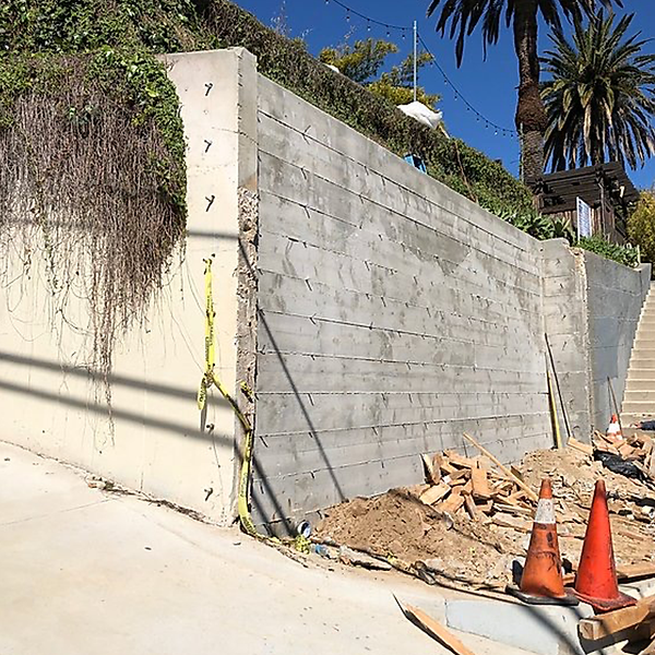 Retaining Wall Repairs Concrete Set.png