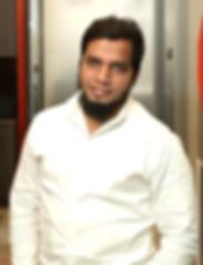 Mr.-Arman-Usman-Sheikh.png