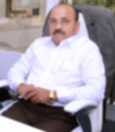 Mr. Usman Hussain Sheikh.png
