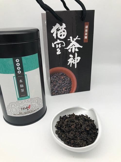 水仙茶(頂級款)