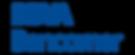 BBVA_Bancomer_logo.svg.png