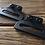 "Thumbnail: Type B - 1.75"" OWB Belt Loops"